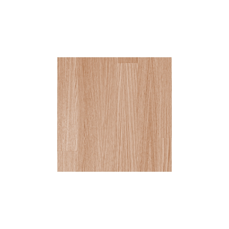 Kraus Rustic Maple Laminate Previous Next