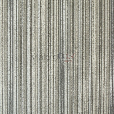 Striped Beige
