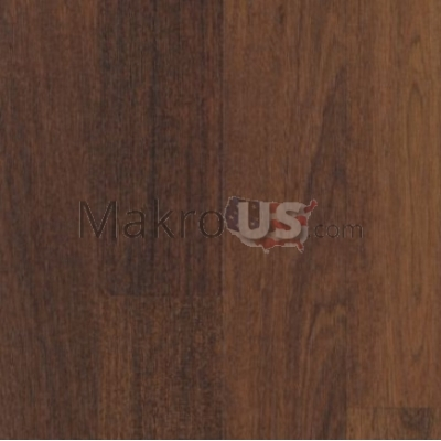 Acclaim – 2 Plank laminate Mohawk