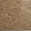 Manoa Oak Almeria