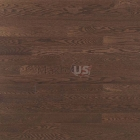 Alive Collection Knowlton - Solid Hardwood
