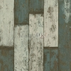 Architectural Remnants - To The Sea Laminate Flooring