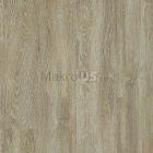 Legends Laminate Flooring