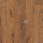 Riverdale Hickory Laminate Flooring