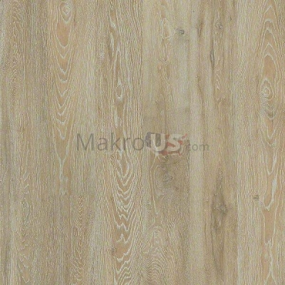 Lace Beige Oak