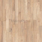 Reclaimed Collection + Laminate Flooring