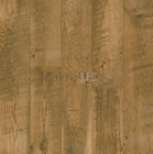 Architectural Remnants- Saw Mark Laminate Flooring