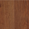 Montclair laminate Mohawk