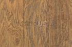 Barrington Laminate Flooring