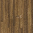 Skyview Lake Laminate Flooring