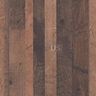 Havermill Laminate Flooring