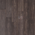 French Oak Laminate Flooring