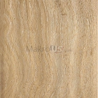 Coastal Living Laminate Flooring