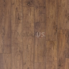 Woodland Maple Laminate Flooring