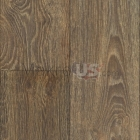 Black Forest Oak Laminate Flooring