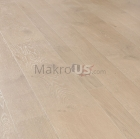 The Cosmopolitian Collection Laminate Flooring