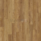 Americana Collection Laminate Flooring