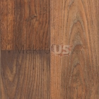 Chestnut Hill Laminate Flooring