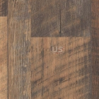 Chalet Vista Laminate Flooring