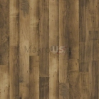 Left Bank Laminate Flooring