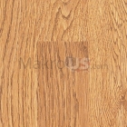 Honeytone Washington Oak Laminate Flooring