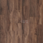Weathered Ridge Laminate Flooring