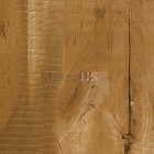 Exotics Lustre Cut Laminate Flooring