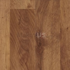 Conyers Laminate Flooring