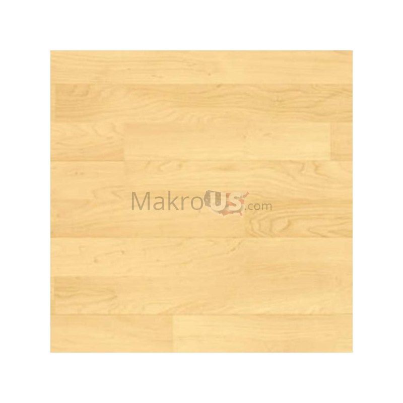 Maine Maple Natural 3 Strip