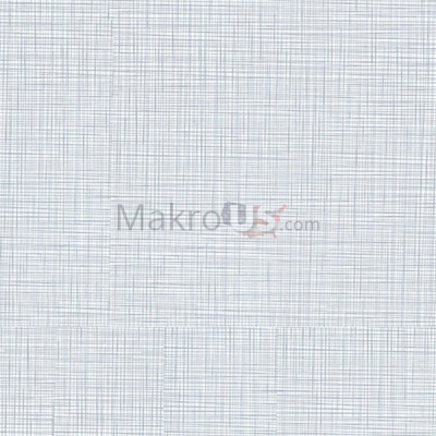 Basketweave White