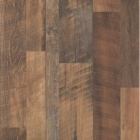 Cottage Villa laminate mohawk