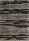 Amore1 Area Rugs