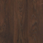 Vintage Saddle Oak