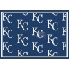 Kansas City Royals Area Rugs