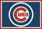 Chicago Cubs Area Rugs