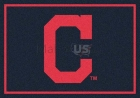 Cleveland Indians Area Rugs