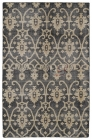 Restoration Collection - RES01-02 Area Rugs