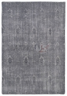 Restoration Collection - RES01-75 Area Rugs