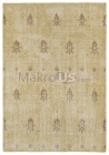 Restoration Collection - RES01-05 Area Rugs