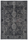 Restoration Collection - RES02-02 Area Rugs