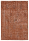 Restoration Collection - RES01-31 Area Rugs