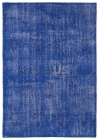 Restoration Collection - RES01-17 Area Rugs