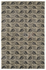 Restoration Collection - RES03-05 Area Rugs