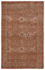 Restoration Collection - RES04-53 Area Rugs