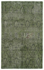 Restoration Collection - RES01-50 Area Rugs