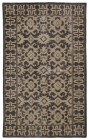 Restoration Collection - RES04-02 Area Rugs