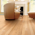 Kraus Natural Red Oak hardwood
