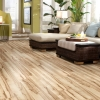 Kraus Rustic Maple Laminate