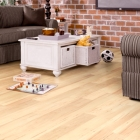 Kraus Summerside Maple Laminate